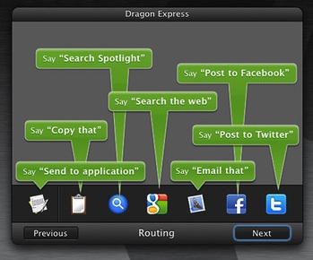 dragon_express_output_options.jpg
